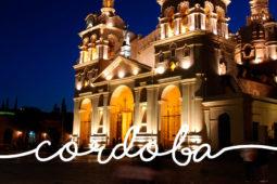 Ushuaia – Diário de viagem – dia 13 – De Mendoza a Córdoba