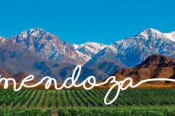 Ushuaia – Diário de viagem – dia 12 – De Santiago a Mendoza