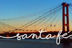 Ushuaia – Diário de viagem – dia 14 – De Córdoba a Santa Fé